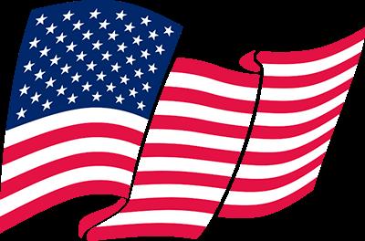 american-flag-waving copy