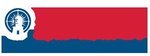 mariners-logo-nobg.png